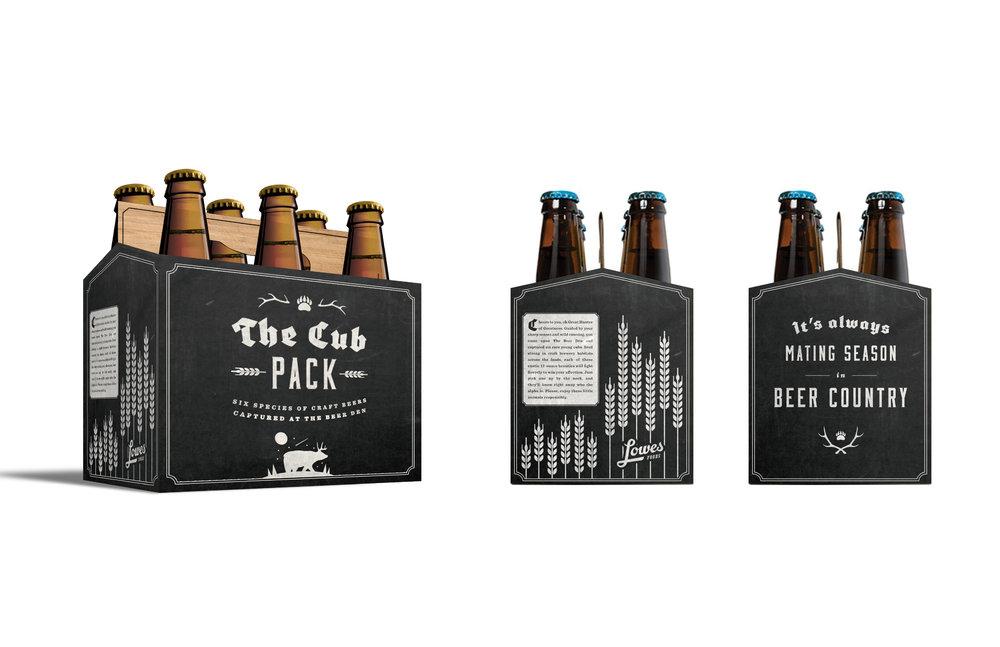 BeerDen_Cub Pack.jpg