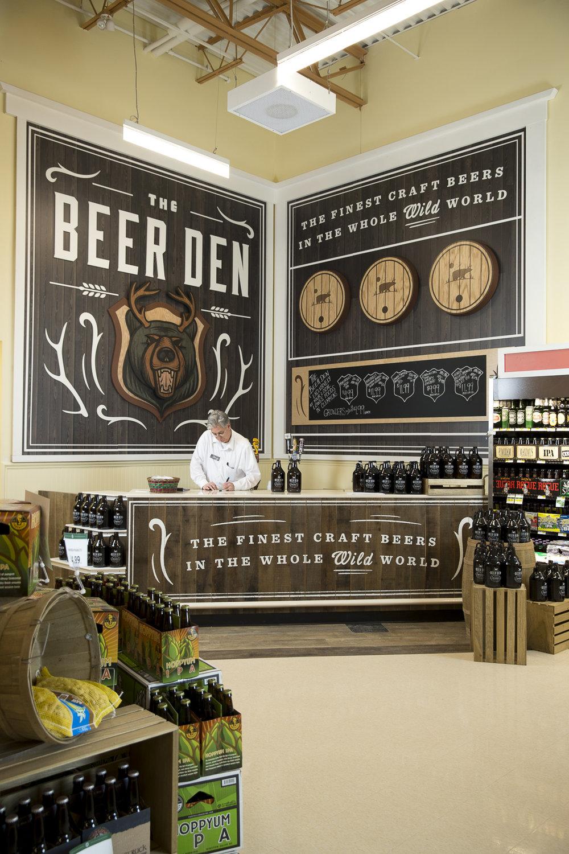 BeerDen_1.jpg