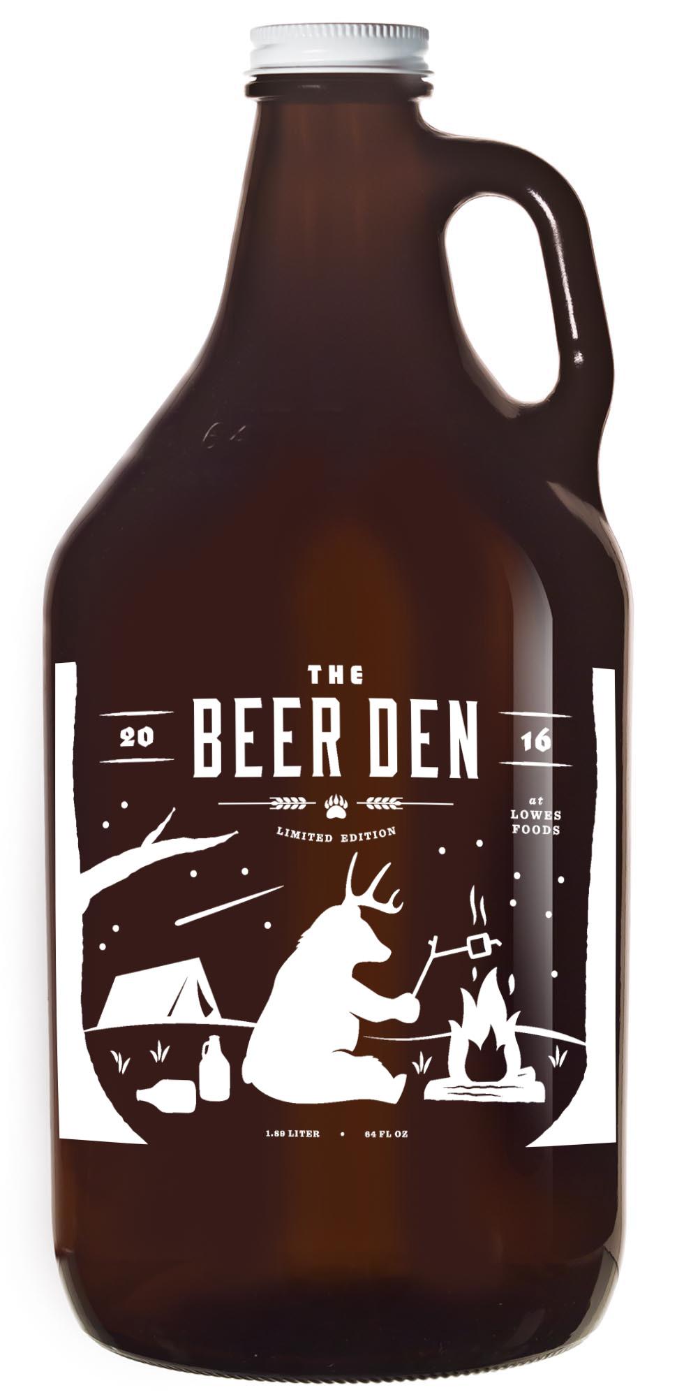 LF Beer Den Growler_Firepit.jpg