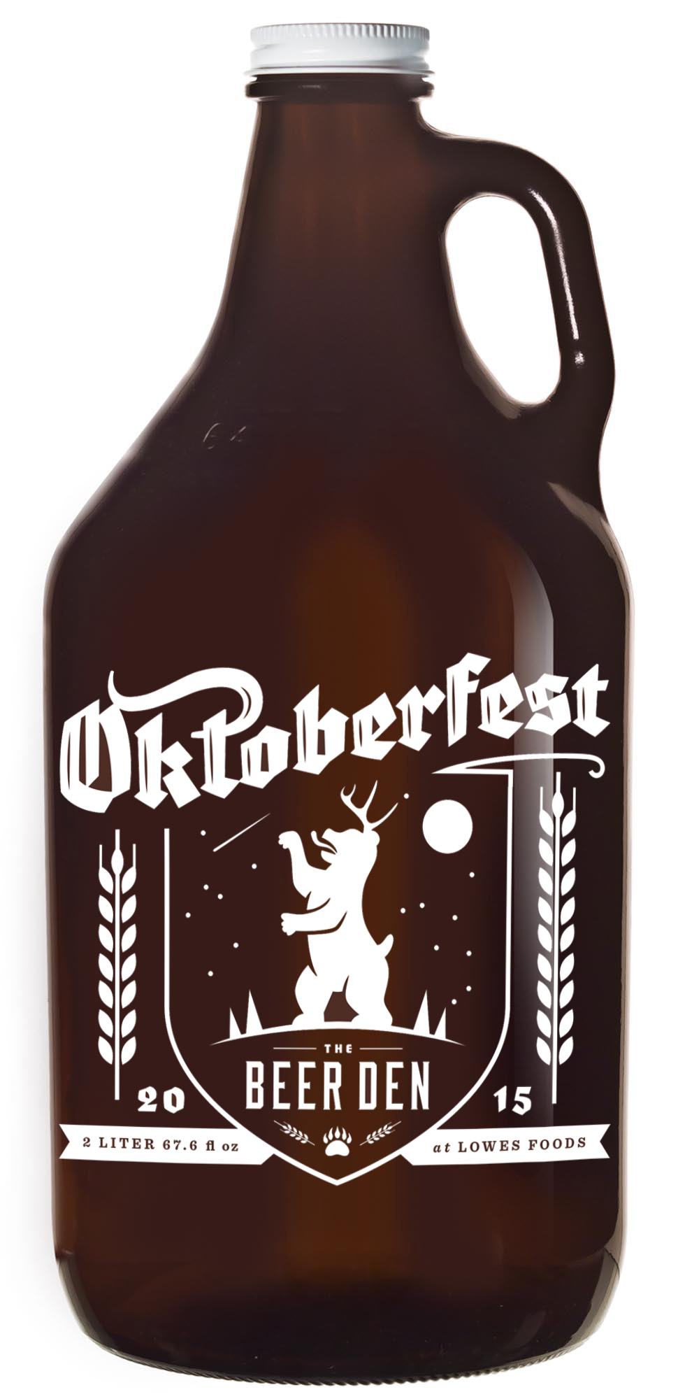 LF Beer Den Growler_Oktoberfest.jpg