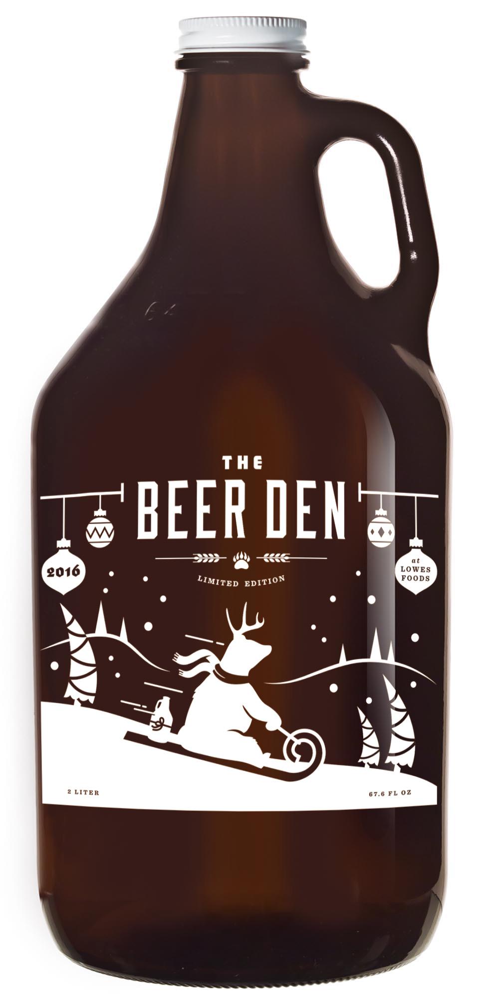 LF Beer Den Growler_Sledding.jpg