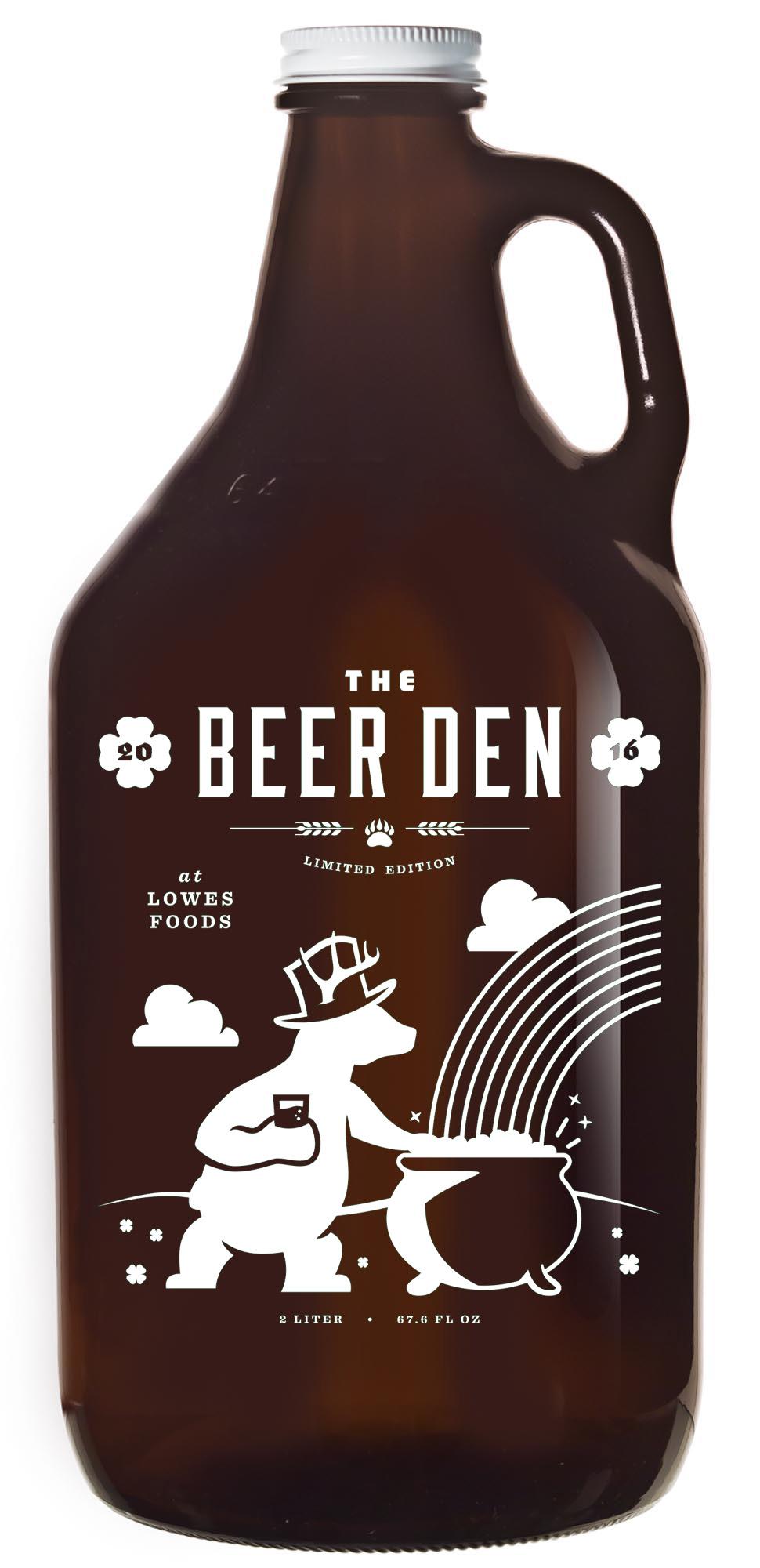 LF Beer Den Growler_Stpattys.jpg