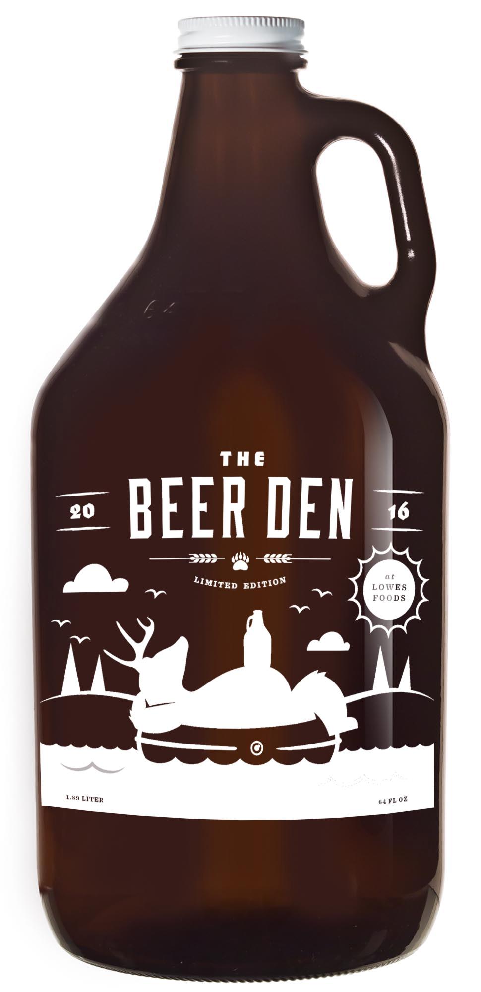 LF Beer Den Growler_Tubing.jpg