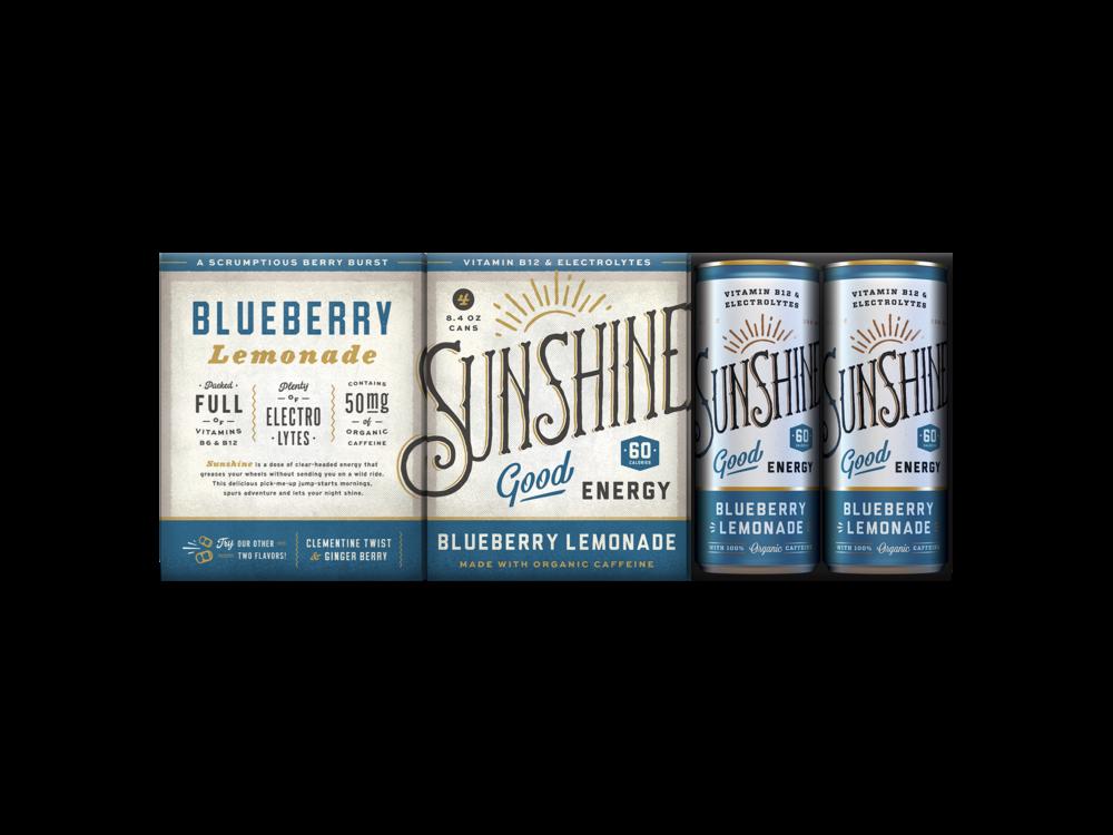 Sunshine_4-pack 1.png