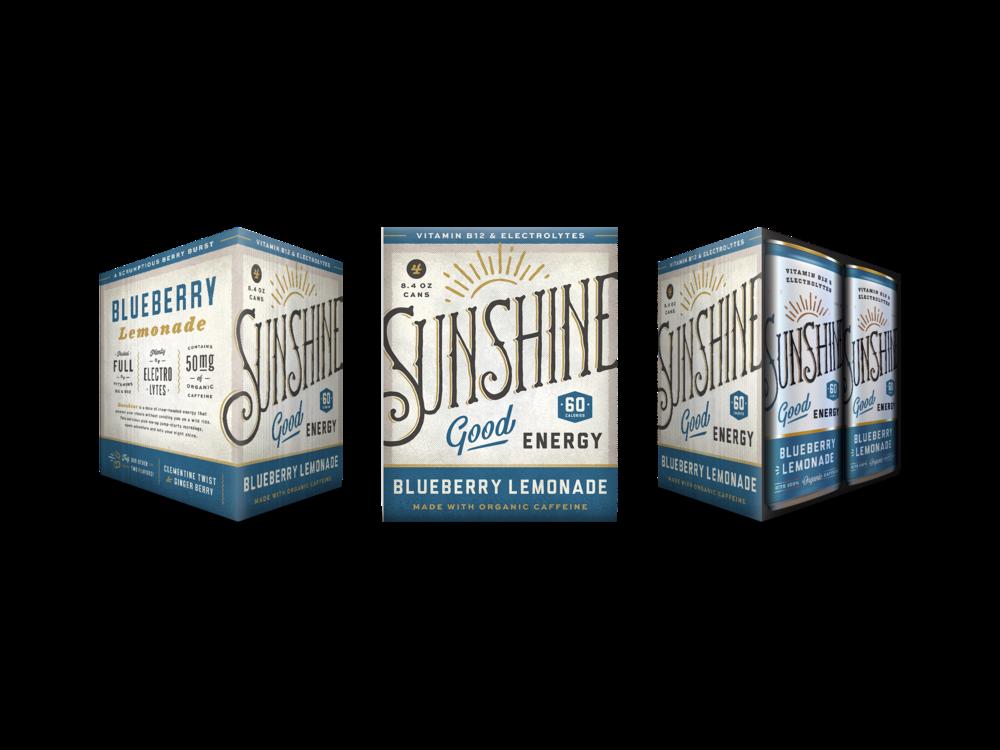 Sunshine_4-pack 2.png