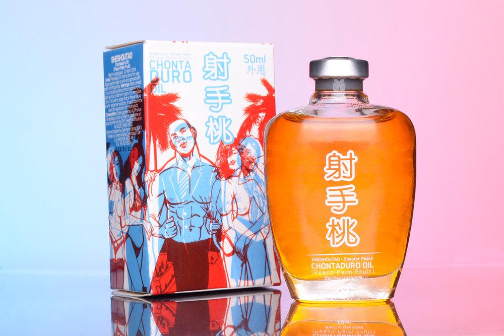 SheshouTao-Oil-Packaging-50ml.jpg