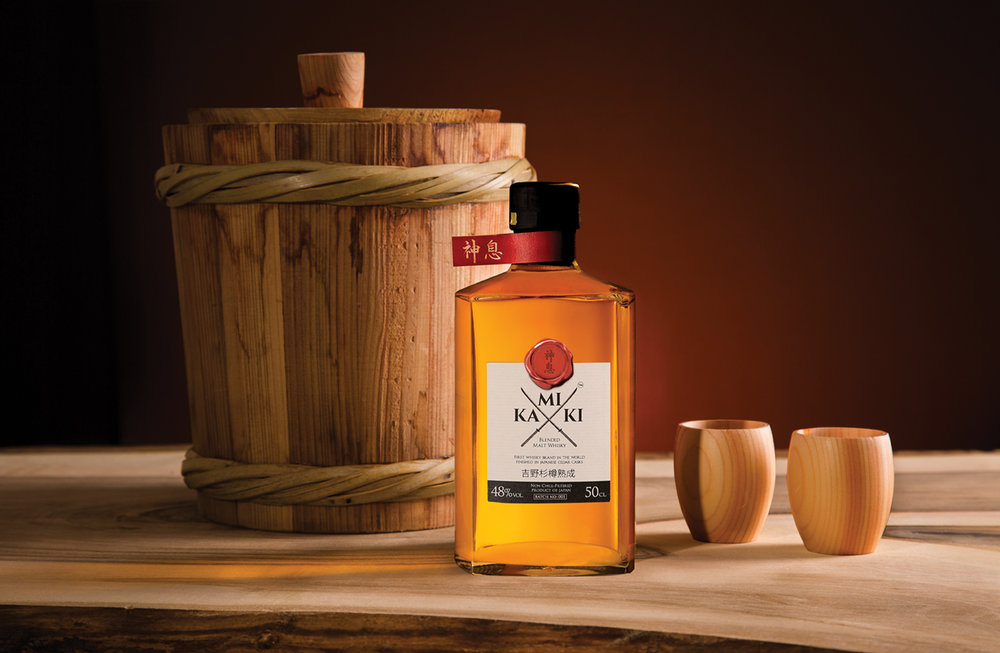 Kamiki_Whisky-1.jpg