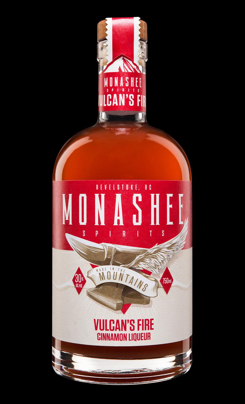 monashee-05.jpg