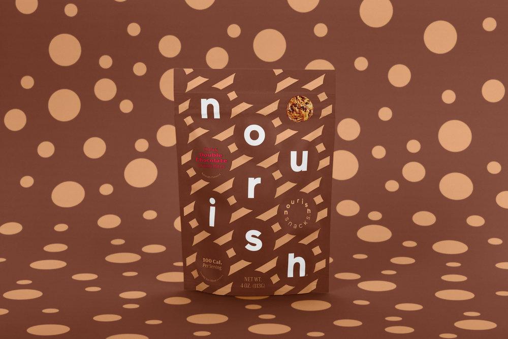 09_Nourish.jpg