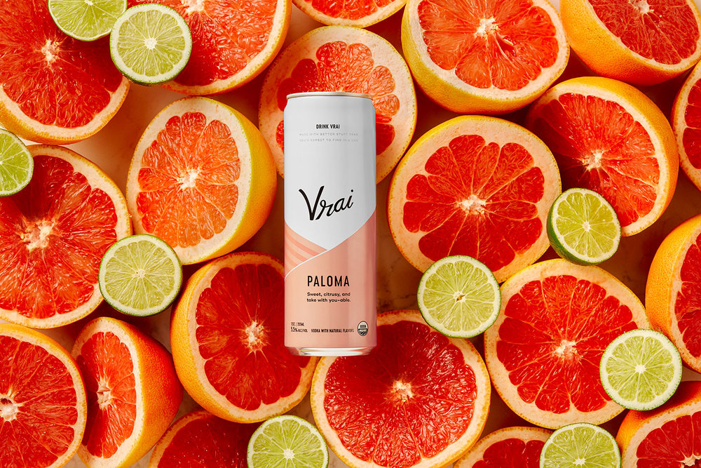 vrai-vodka-cocktail-can-alcohol-branding-packaging-design-paloma22x.jpg