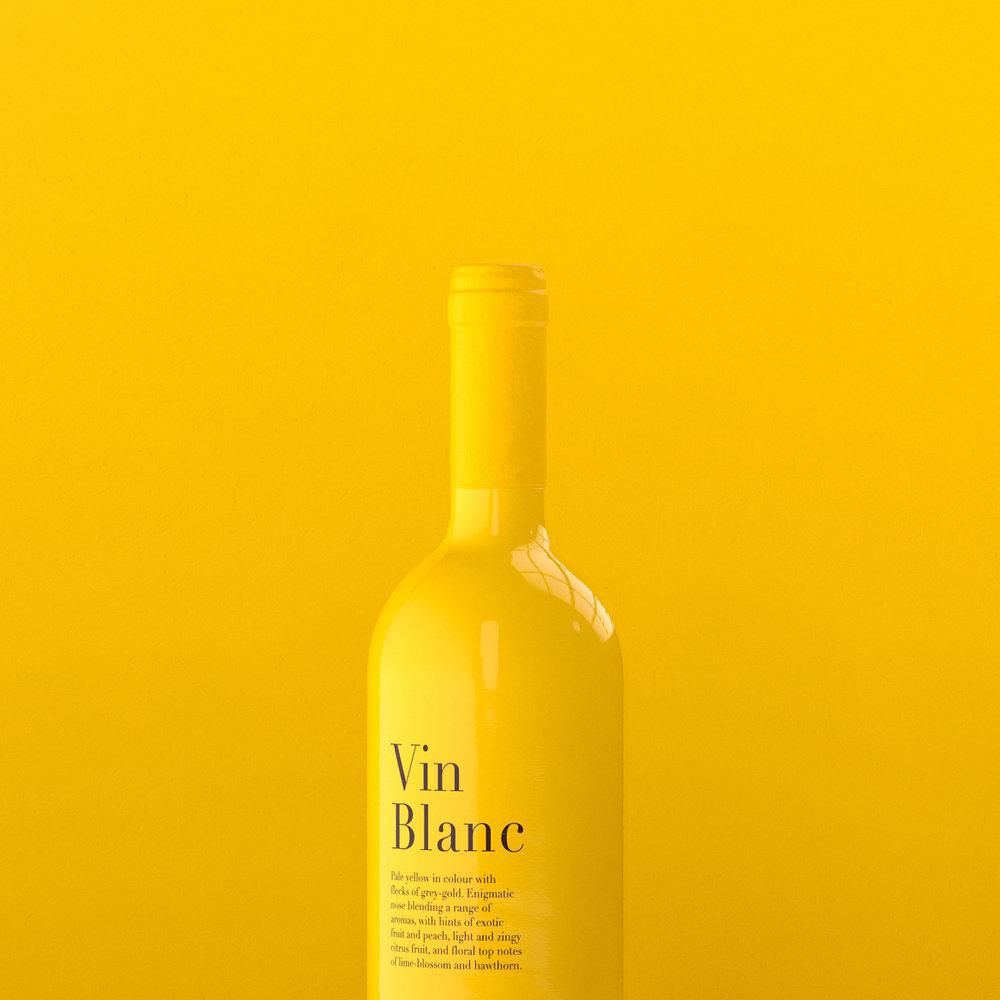 Wine_white_close.jpg