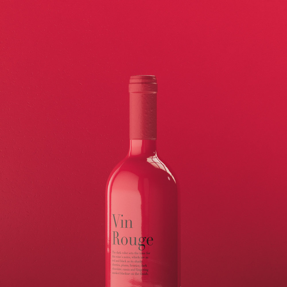 Wine_red_close.jpg