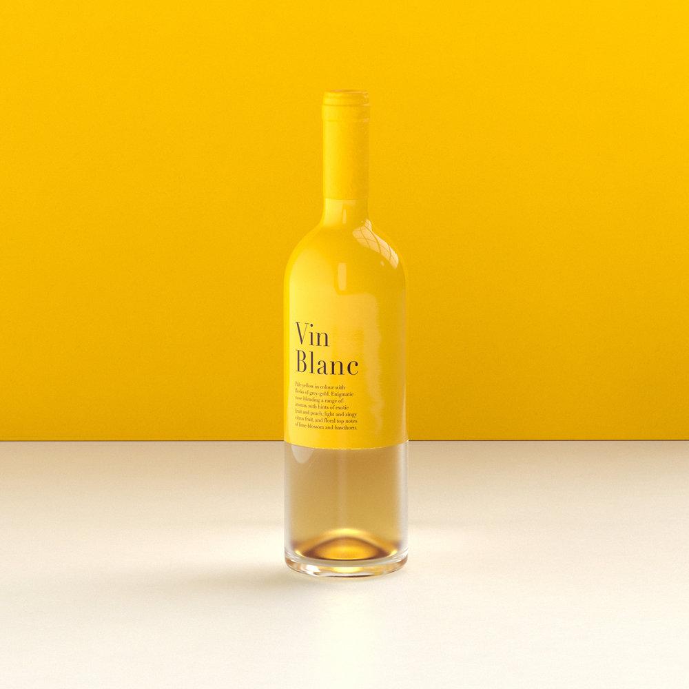 Wine_white.jpg