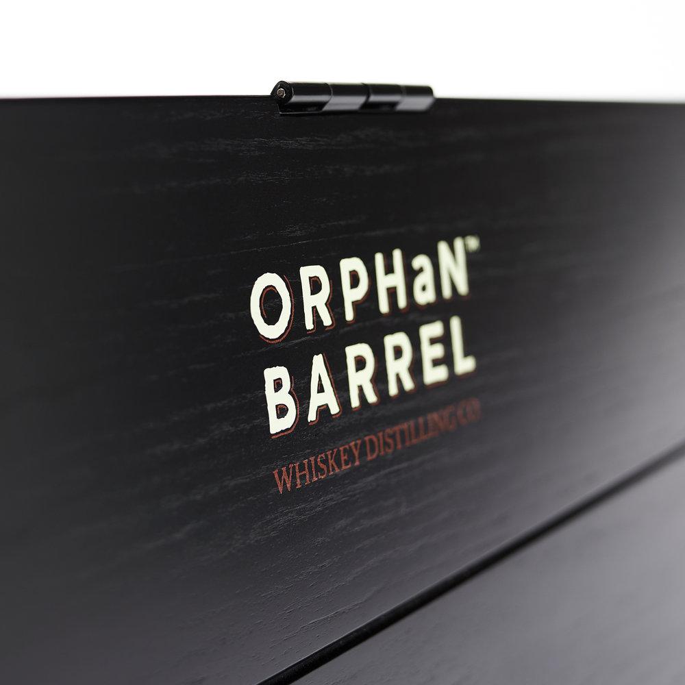 Orphan_Barrel-7.jpg