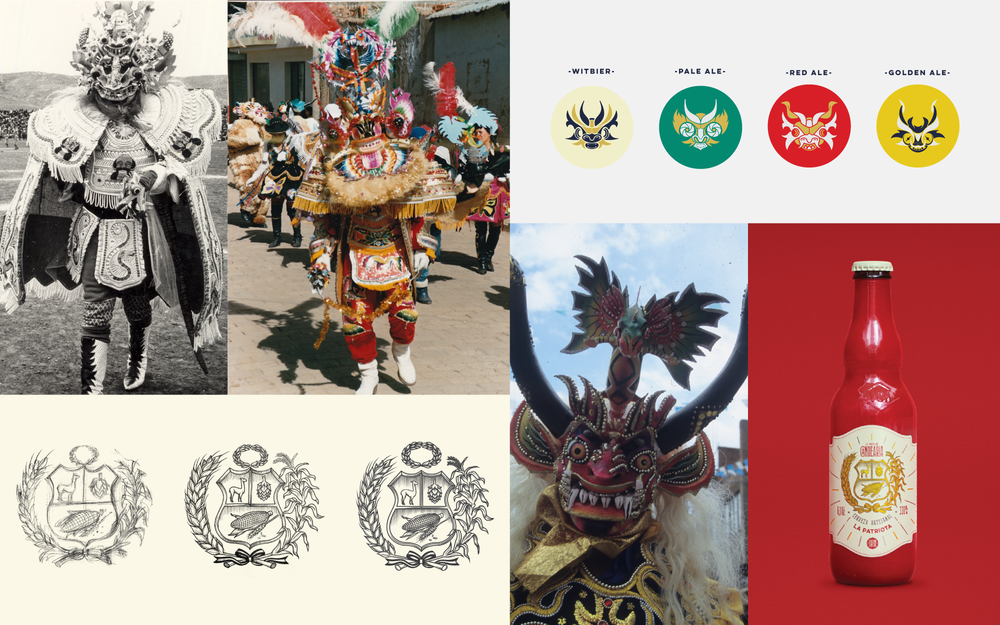 The dieline_candelaria-01.png