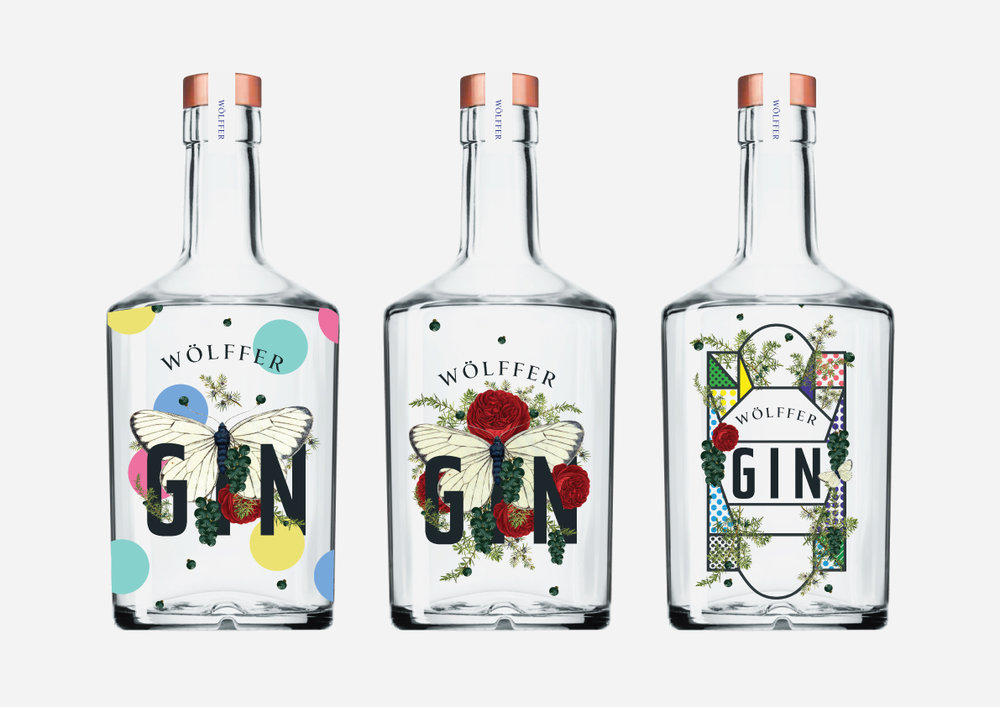 wolffer-gin-dev-2.jpg