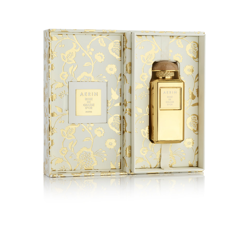 Aerin_by_MW_Luxury_Packaging-4.jpg
