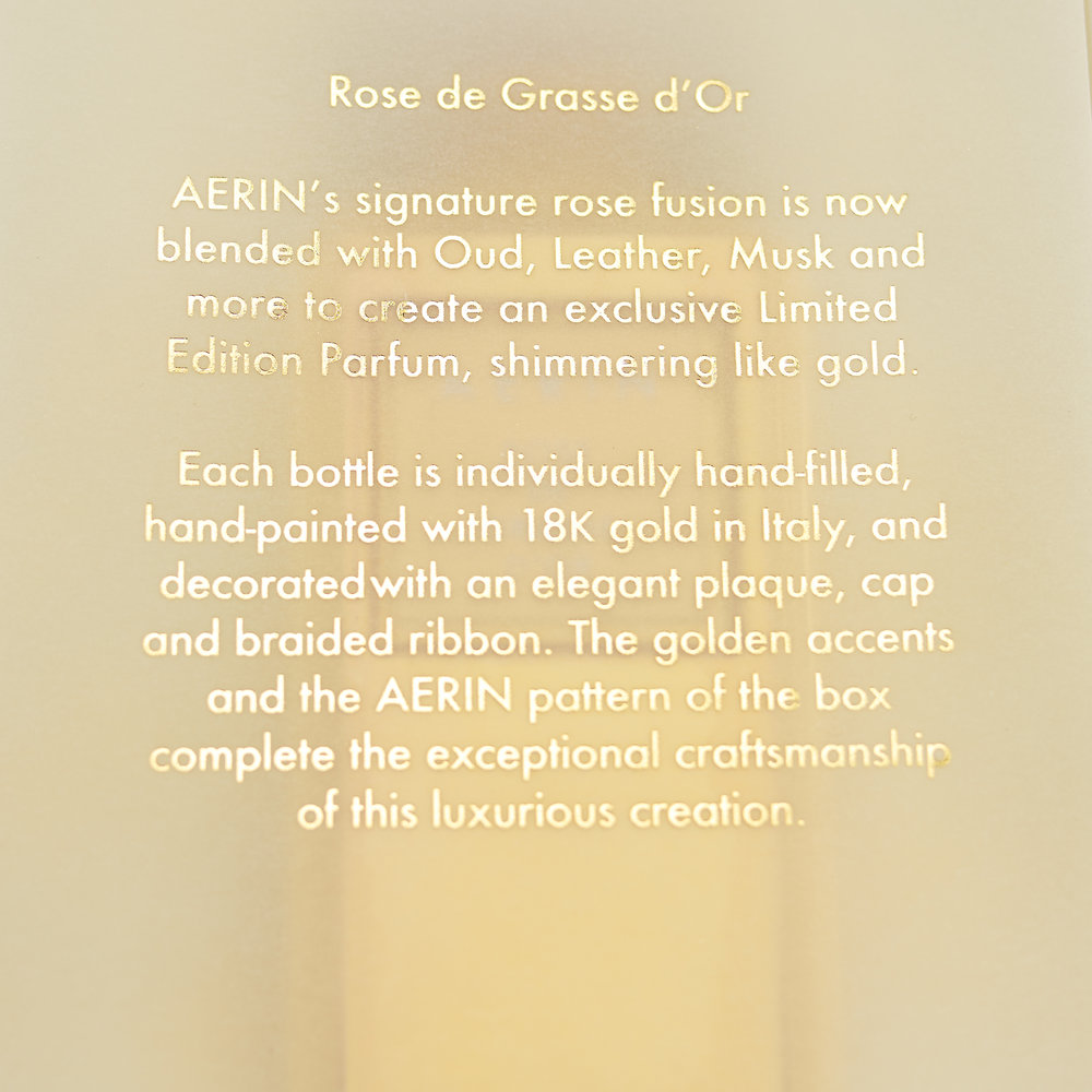 Aerin_by_MW_Luxury_Packaging-17.jpg