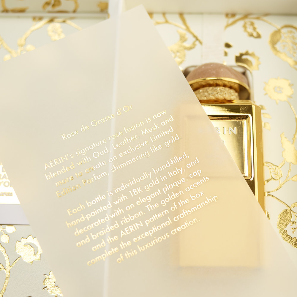 Aerin_by_MW_Luxury_Packaging-20.jpg