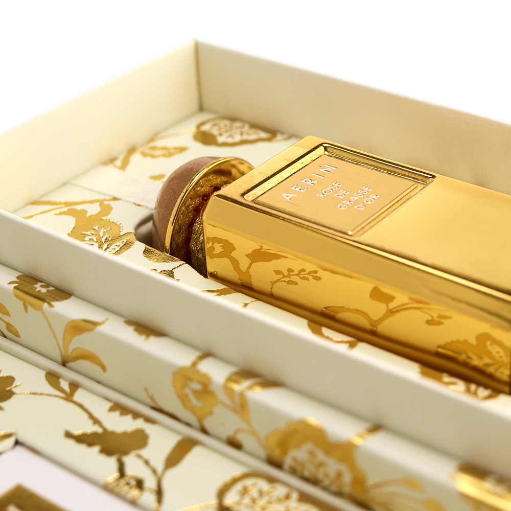 Aerin_by_MW_Luxury_Packaging-10.jpg