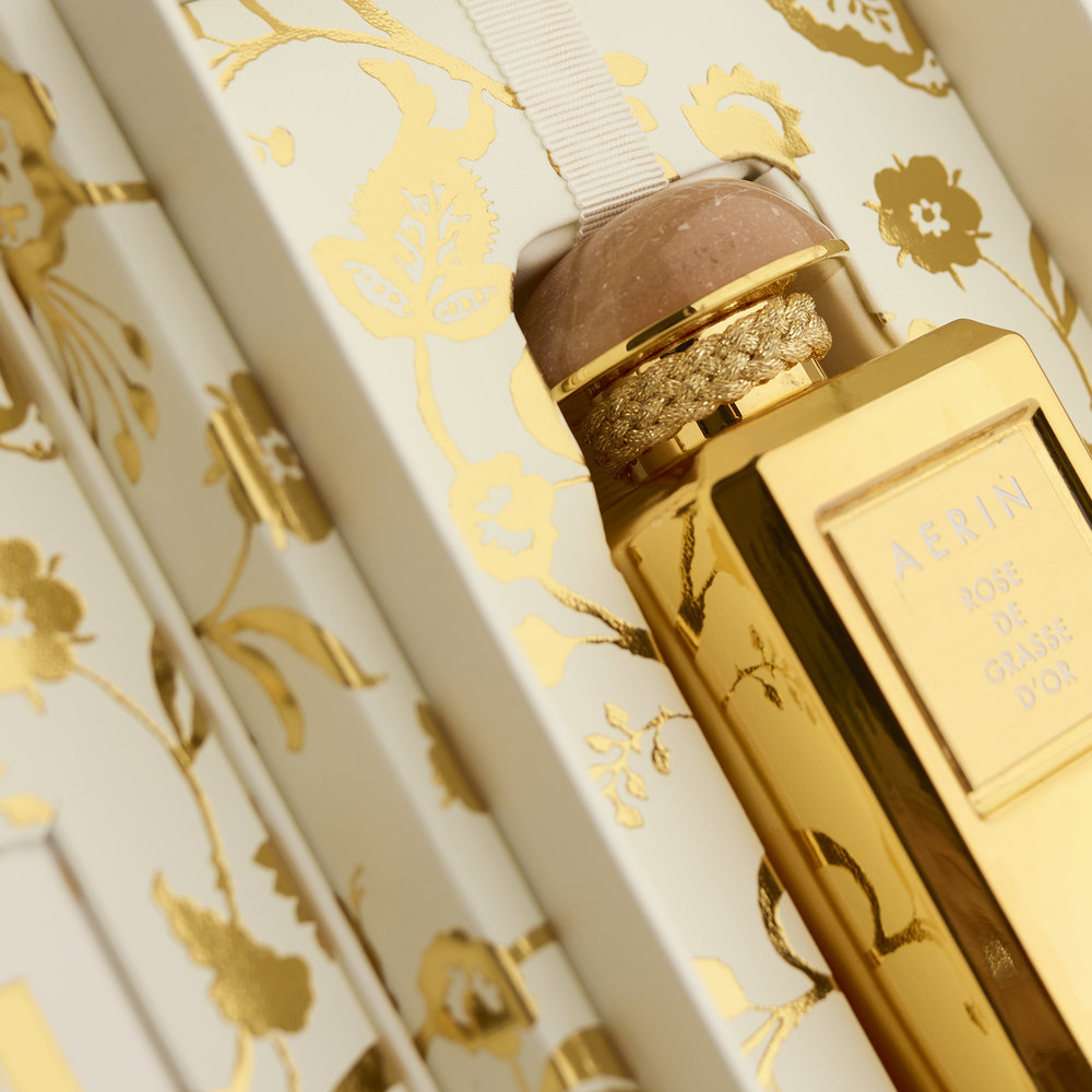 Aerin_by_MW_Luxury_Packaging-9.jpg