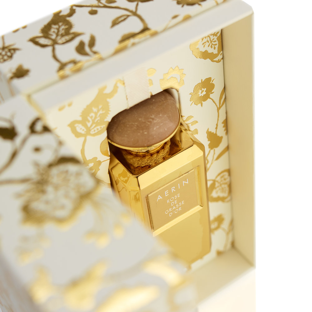 Aerin_by_MW_Luxury_Packaging-14.jpg