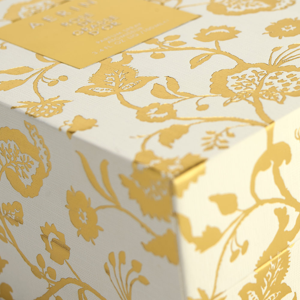 Aerin_by_MW_Luxury_Packaging-12.jpg