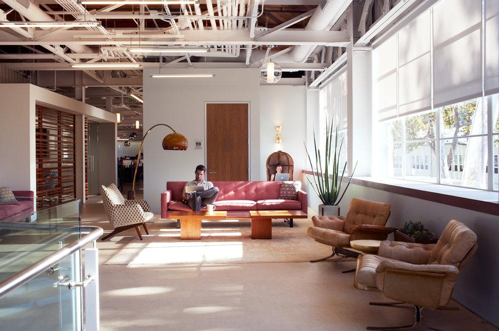 4 Lounge-Space_028.jpg