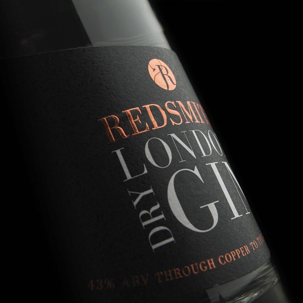 Royston_Labels_Redsmith_3.jpg