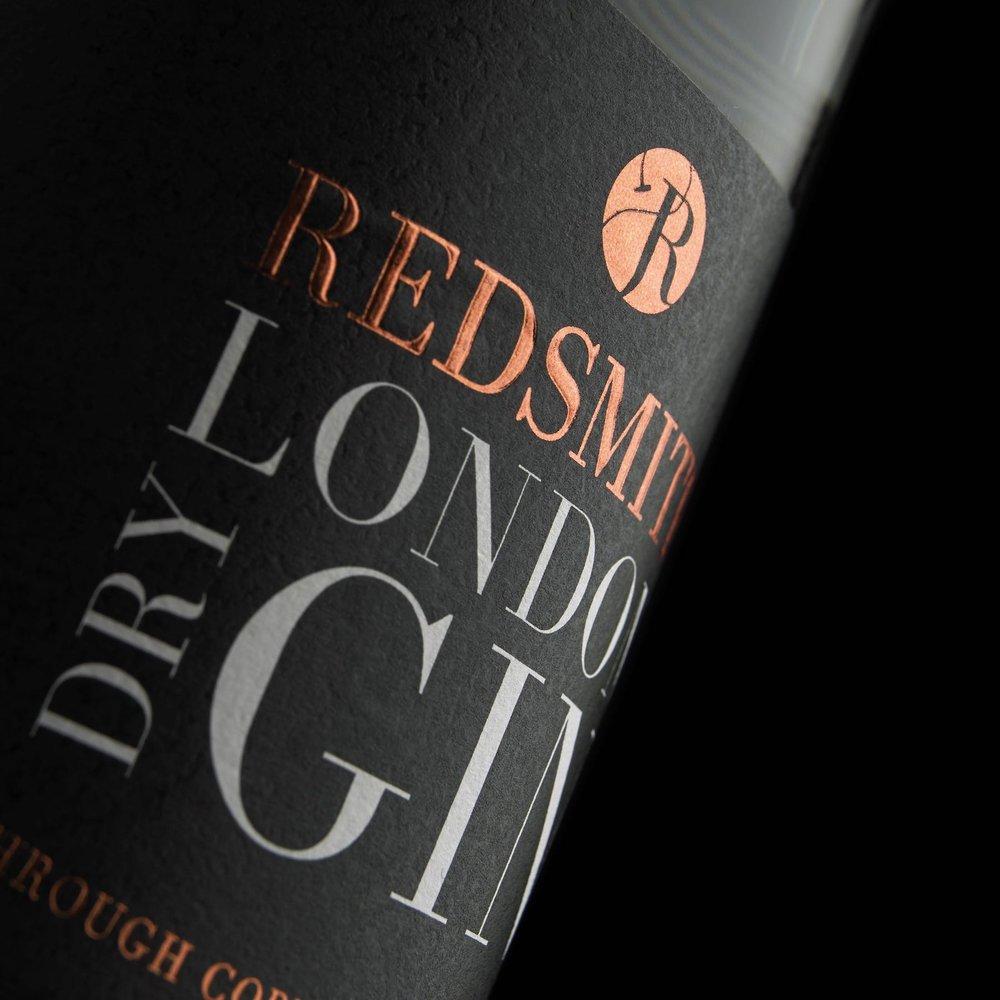 Royston_Labels_Redsmith_4.jpg