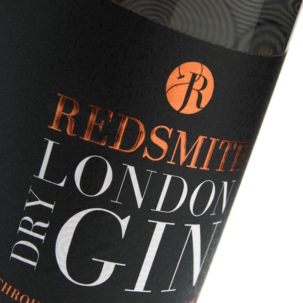 Royston_Labels_Redsmith_10.jpg