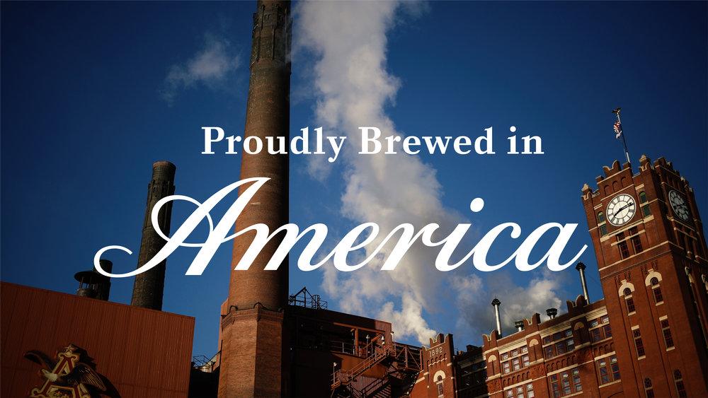 Bud_America_States_PR_PB_America.jpg