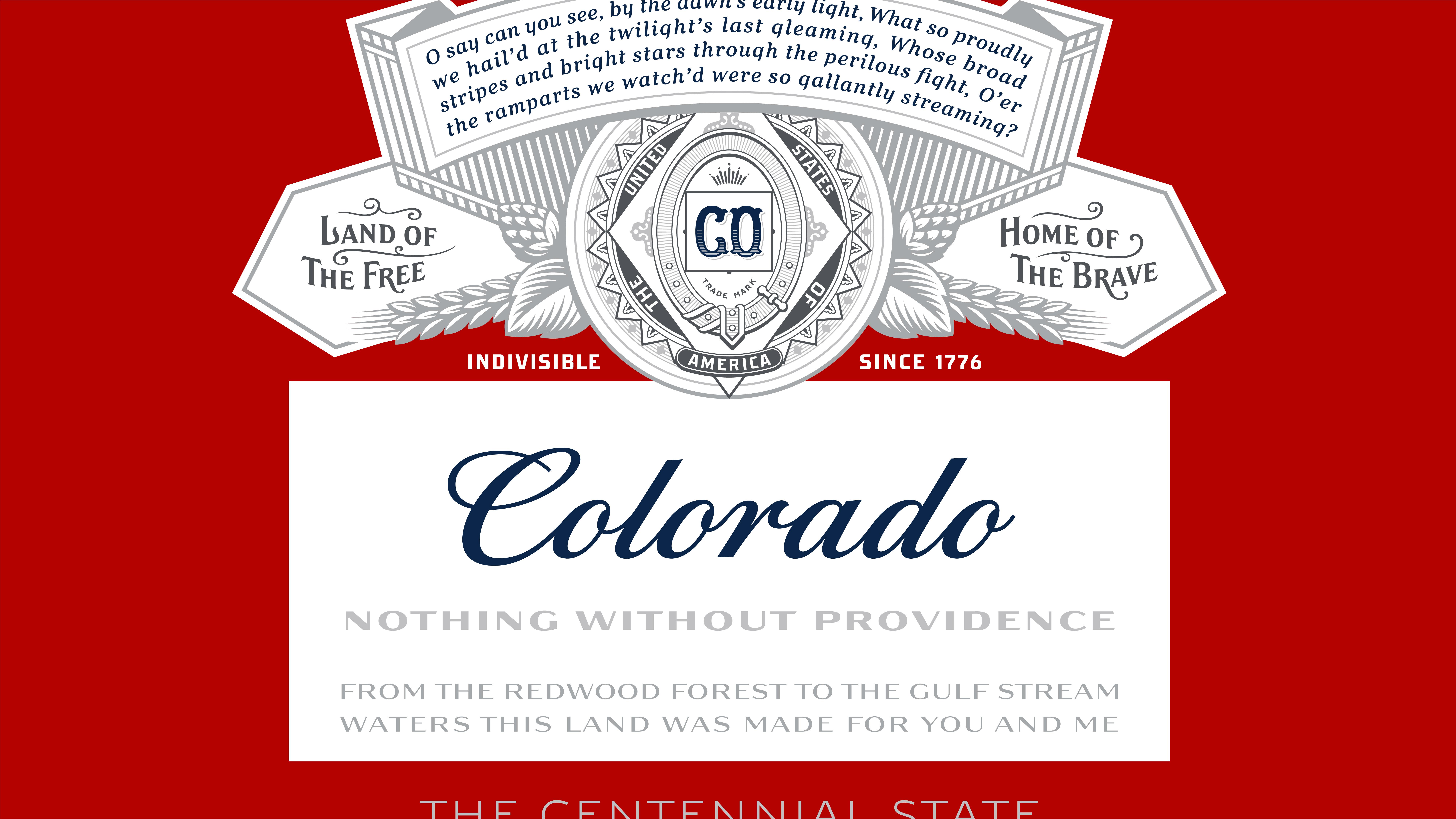 Bud_America_States_PR_Flats_CO_Flat.jpg