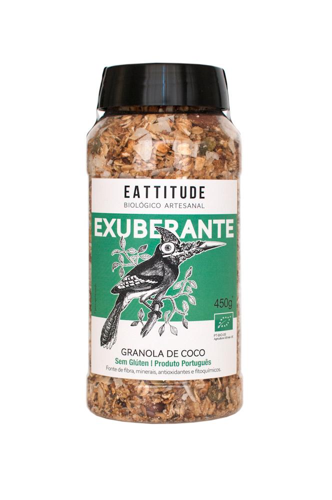 Eattitude_exuberante.jpg