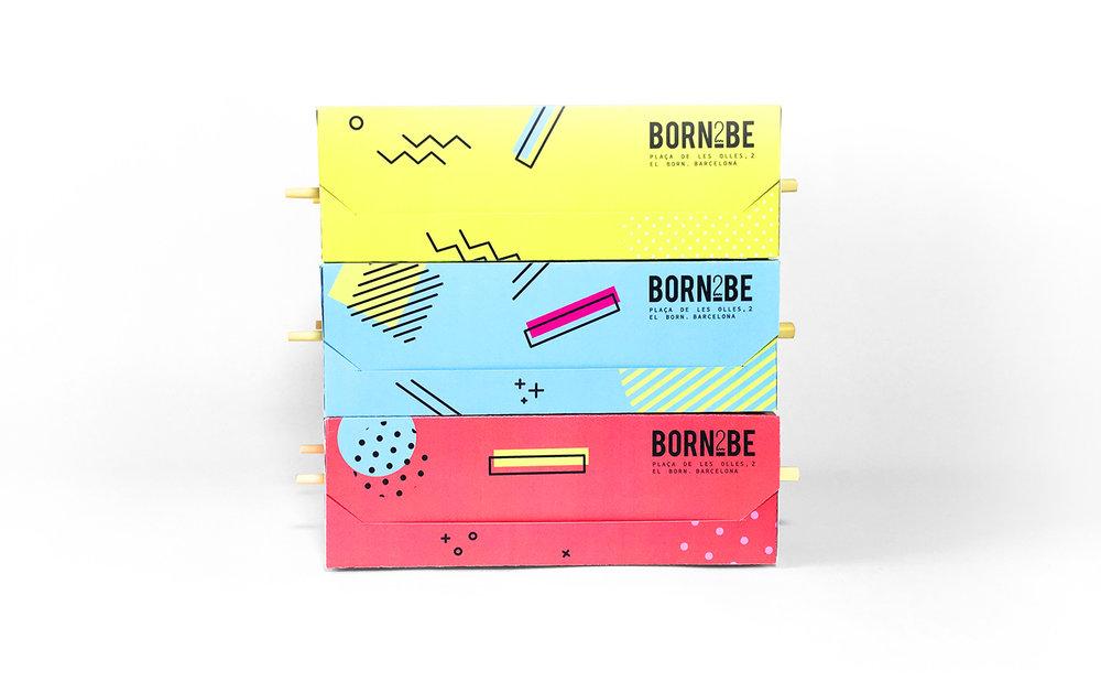 5born2box.jpg