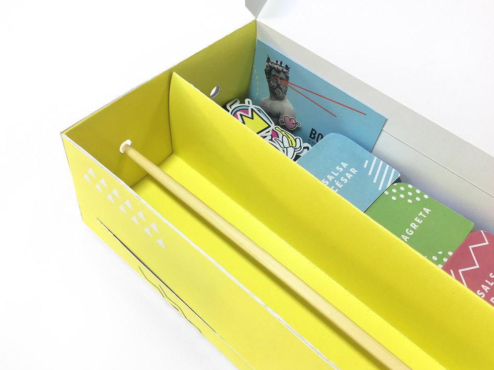 7born2box3.jpg