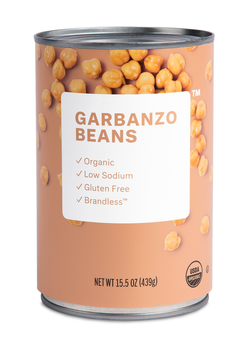 clear_beans_garbanzo.jpg