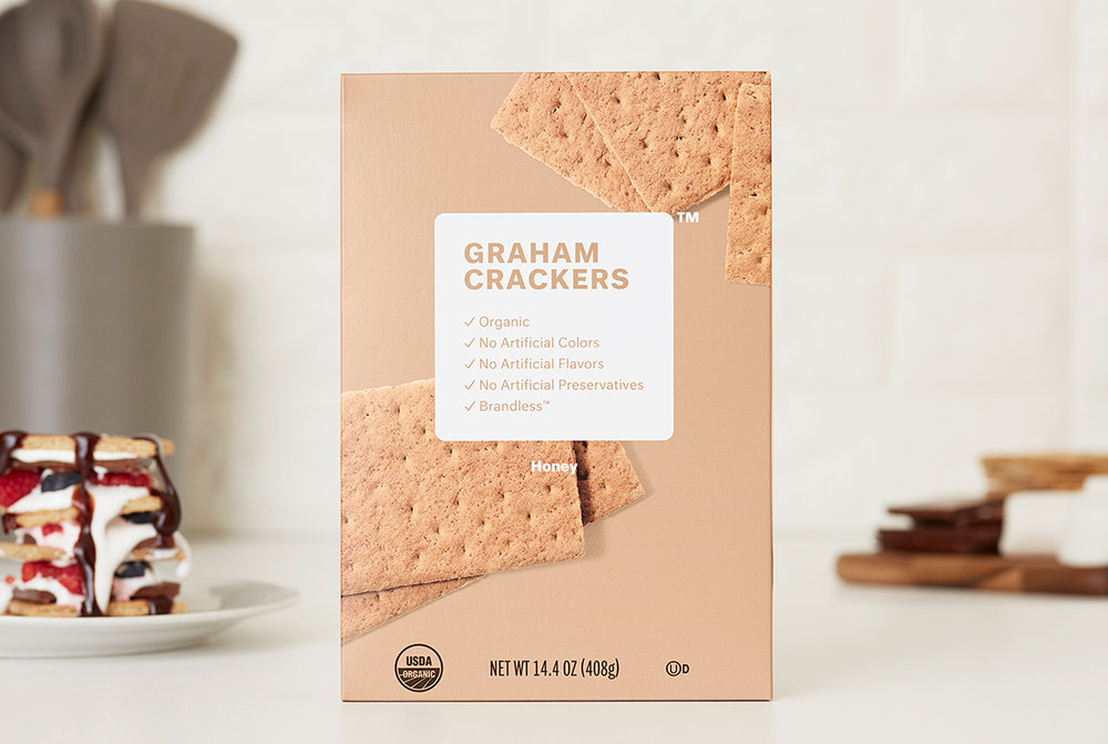 Graham_Crackers_Final.jpg