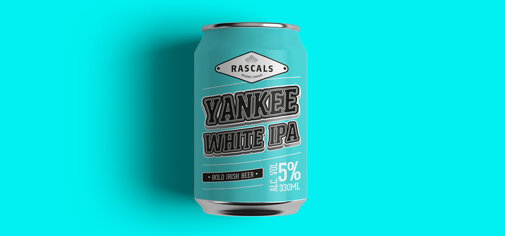 Yankee_1800px.jpg