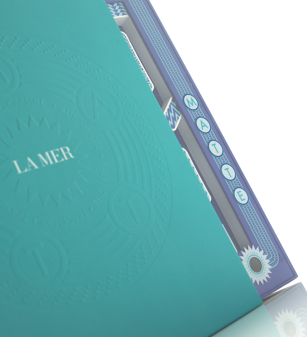 LA_MER-28.jpg