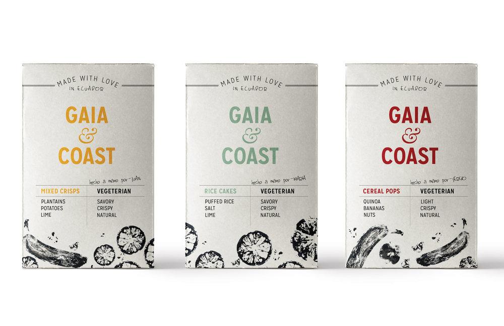 Gaia_box-mockups2.jpg