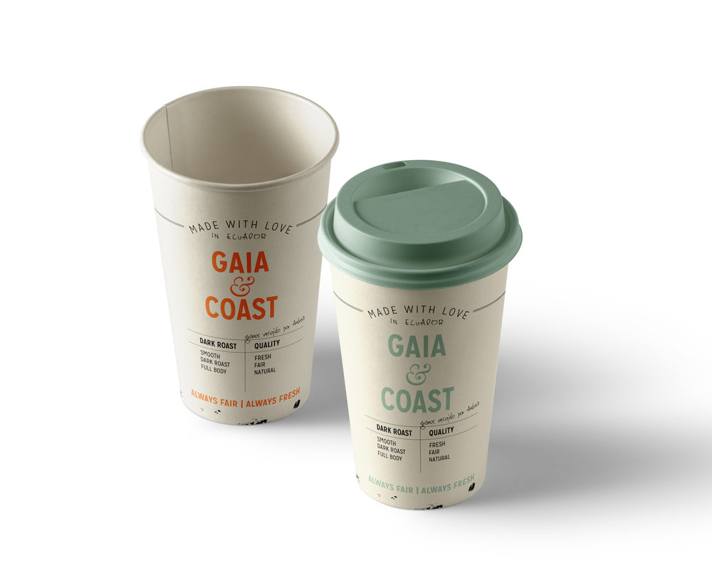 Gaia-Coffee.jpg