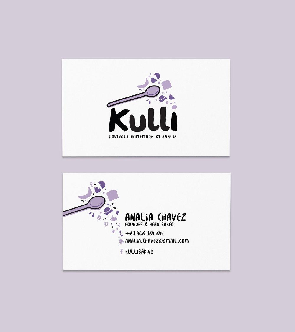 Kulli_Business-Card_Square.jpg