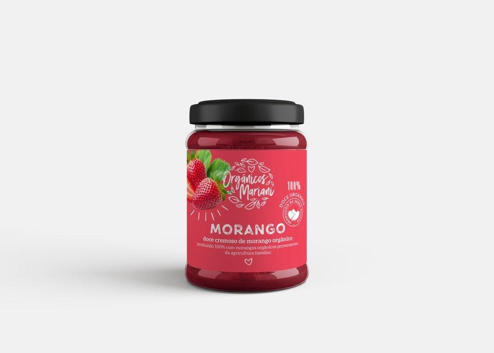 Organicos_Mariani-4_Strawberry_Jam.jpg