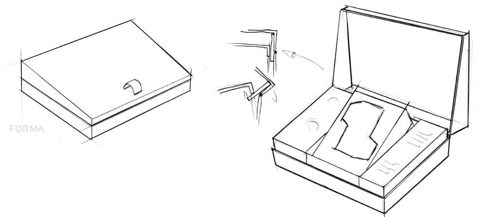 Dieline_Award_Package_Design_Sketch_2.jpg