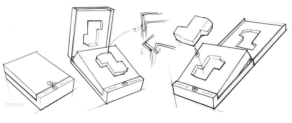 Dieline_Award_Package_Design_Sketch_1.jpg