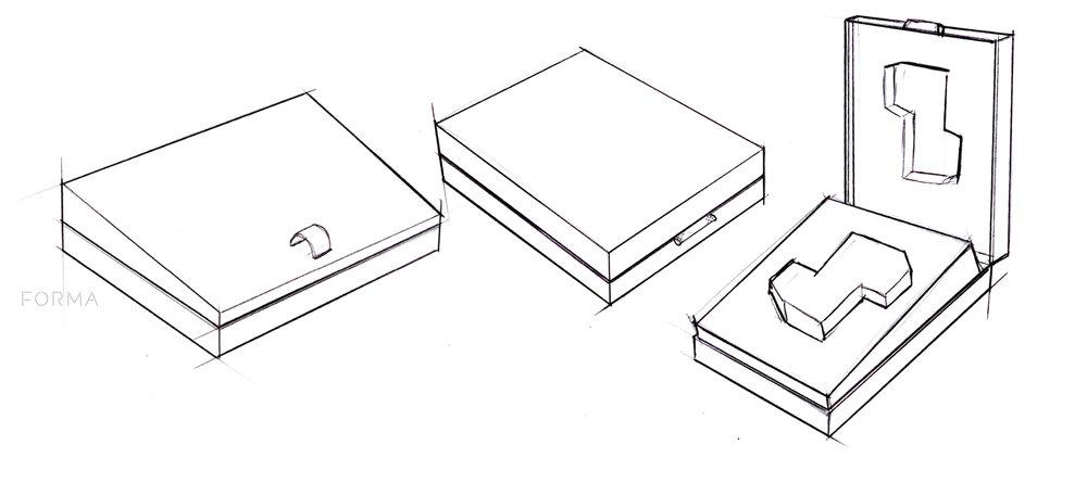 Dieline_Award_Package_Design_Sketch_3.jpg