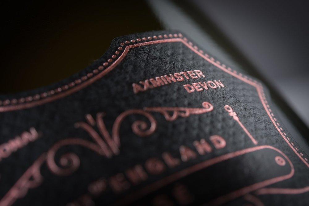 Lyme-Bay-Winery-Wine-Label-Devon-1920x1280.jpg