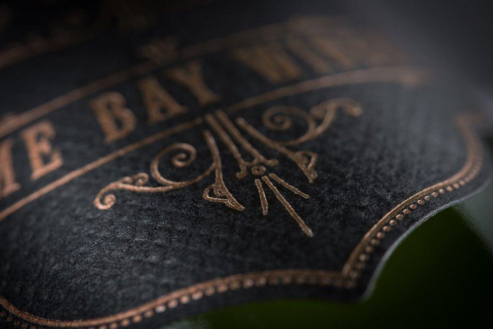 Lyme-Bay-Winery-Wine-Label-Lower-Detail-1920x1280.jpg