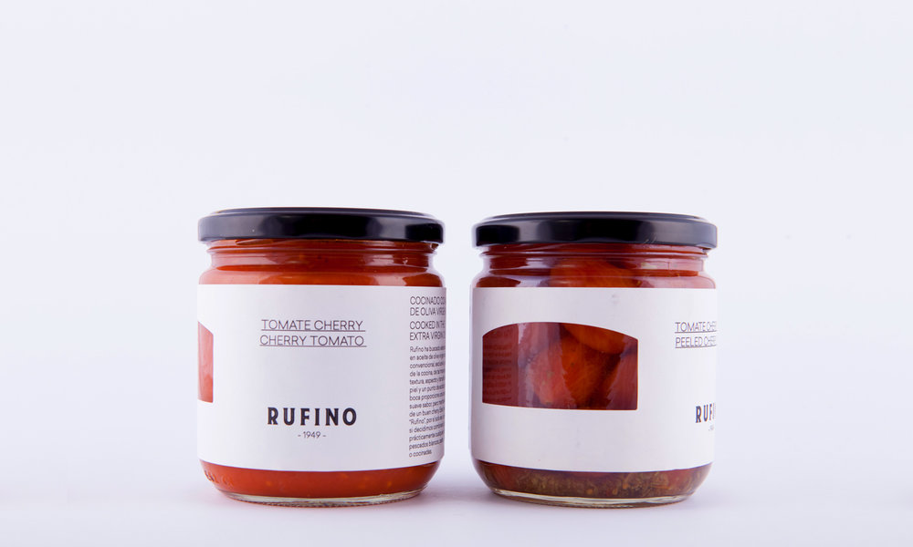 Rufino-1949-Buenaventura-09.jpg
